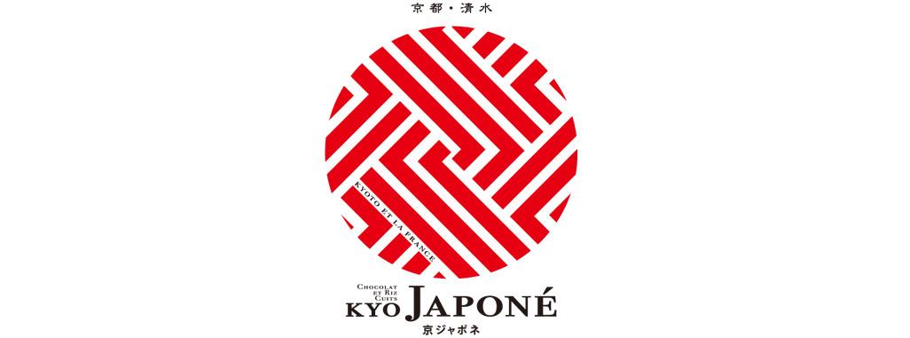 京ジャポネロゴ